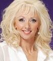 Debbie McGee's Avatar