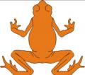 Tettenhall Toad's Avatar